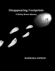 disappearing-footprints-front-cover-092716