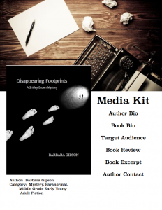 disappearing-footprints-press-kit